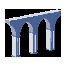 msquared-logo-2