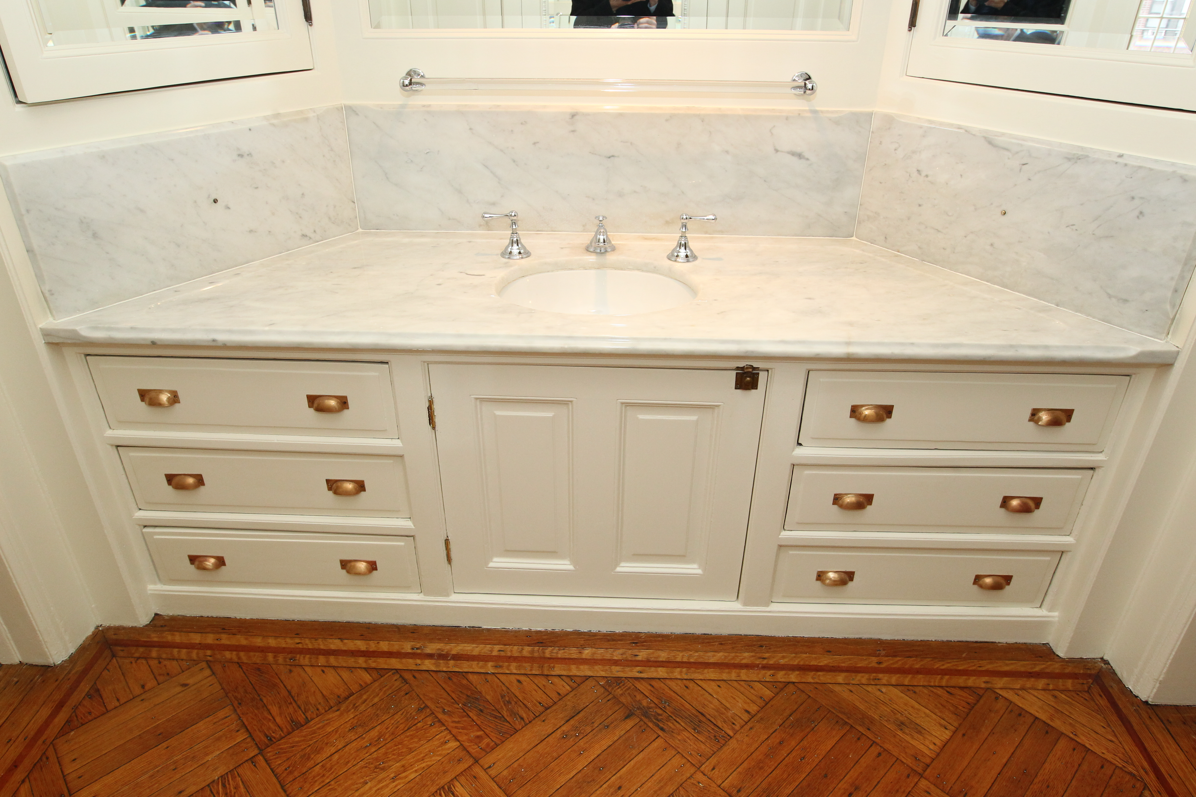 project and marble repairs alejandro stone countertop s restoration granite img